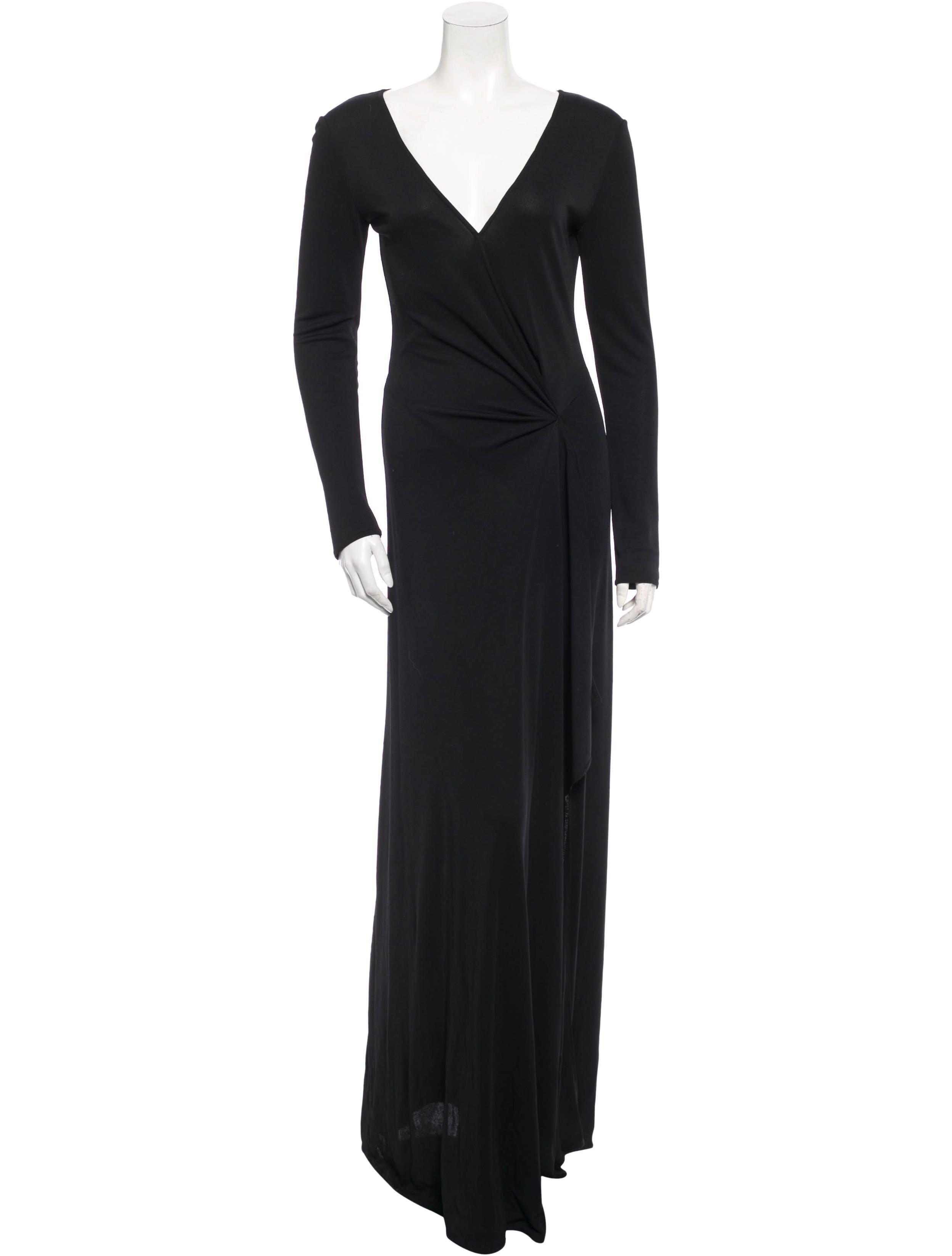Céline Gown   Gowns, Celine and Michael kors
