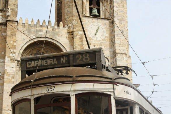 catedral de lisboa - Szukaj w Google