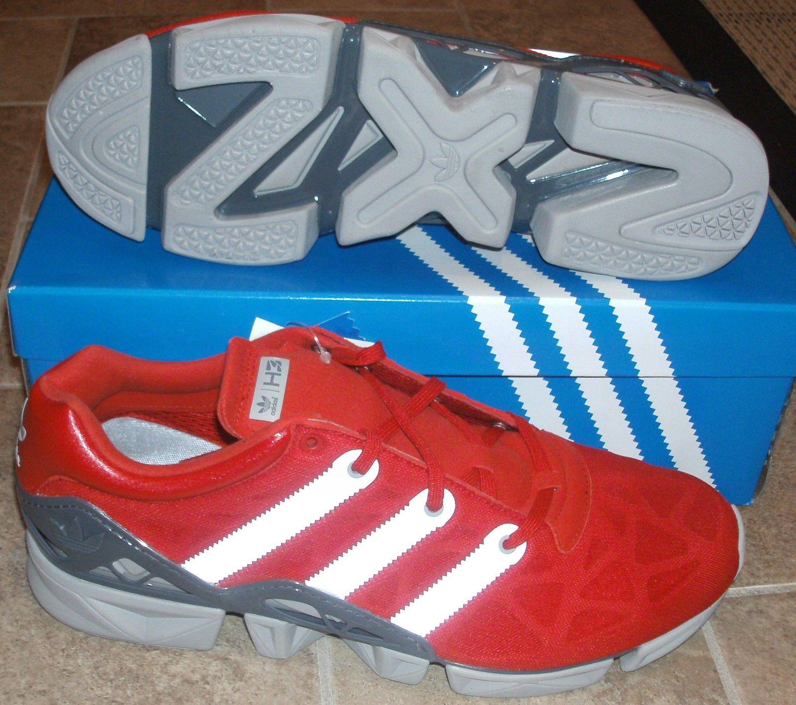 adidas chaussure helium