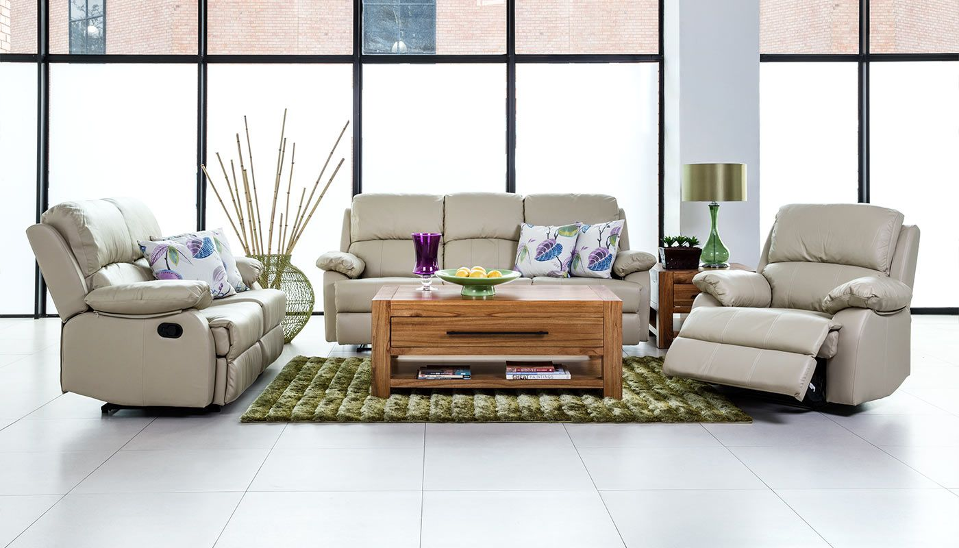 Pasadena Lounge Suite Rochester Furniture Lounge Suites Living Room Spaces Lounge