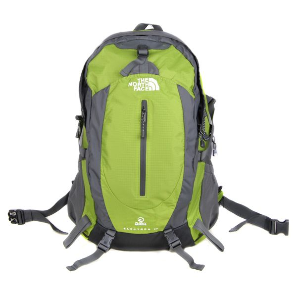 The North Face Electron 40 Flight Series Marwood