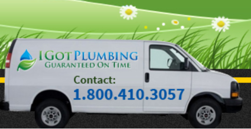 Find Out Best Plumber Services In The Usa Plumbers Near Me Plumbers Near Me Plumbing Problems Local Plumbers