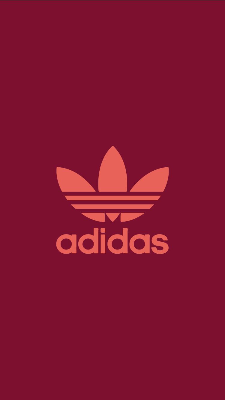 Adidas Originals Wallpaper Iphone 壁紙