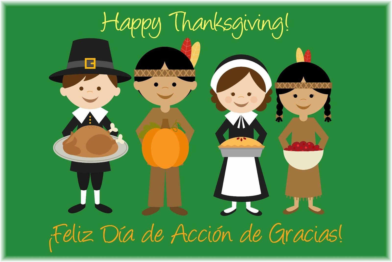 Thanksgiving+banner.jpg (1600×1071) Happy thanksgiving