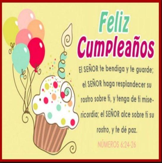 07fdd3c0353b3 tarjetas-de-feliz-cumpleaños-cristianas-bendiciones