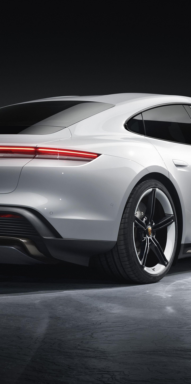 Porsche Hd Wallpapers Porsche Cars Super Luxury Cars Sports Cars Luxury