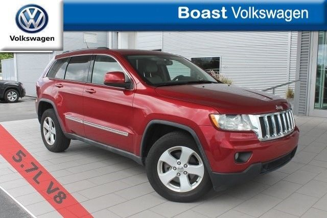 dd412ce73d01735537f7395bfd7e1be0 - 2011 Jeep Grand Cherokee Limited 5 7l 4x4