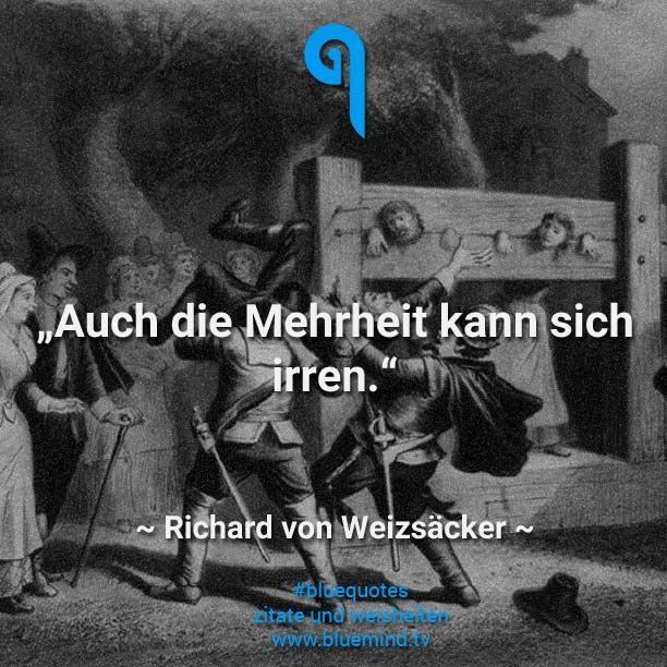 Photo of politische-Zitate-13.jpg (612×612)