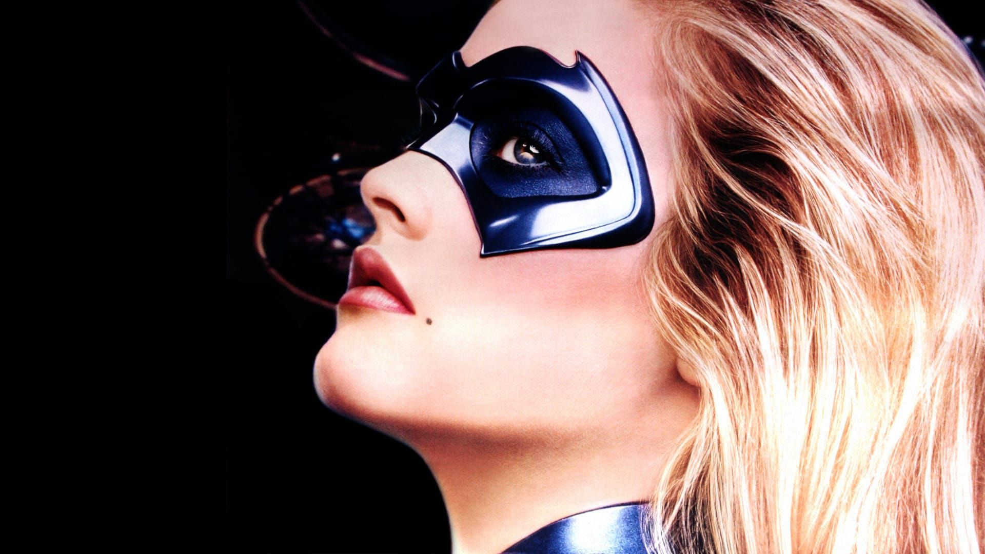 Batman 1997 Streaming Ita Cb01 Film Completo Cinema Guarda Batman Italiano 1997 Film Stre Free Movies Online Full Movies Online Full Movies Online Free