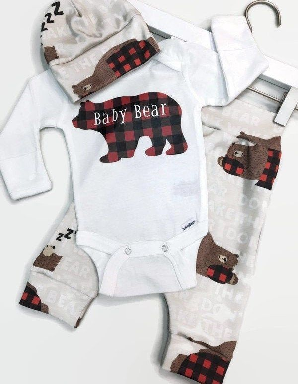 Photo of Coming Home Outfit Baby Boy, Baby Boy Coming Home Outfit, Newborn Boy Outfit, Take Home Outfit Boy