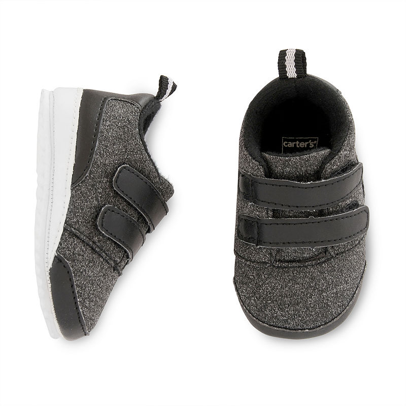 63fd53e2c Carter s Boys Slip-On Shoes