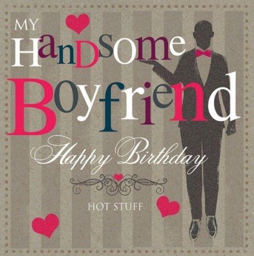 Birthday greetings for boyfriend funny pics the only thing that i birthday greetings for boyfriend funny pics the only thing that i can give you is m4hsunfo
