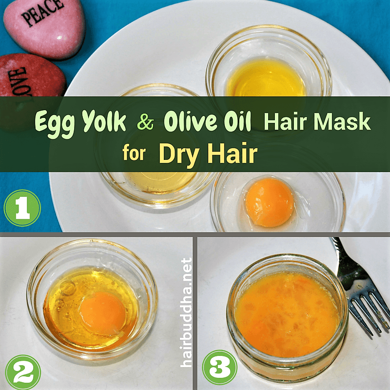 Egg And Olive Oil Hair Mask Get Gorgeous Hair Like A Celebrity Hair Buddha Olive Oil Hair Hair Mask Recipe Olive Oil Hair Mask