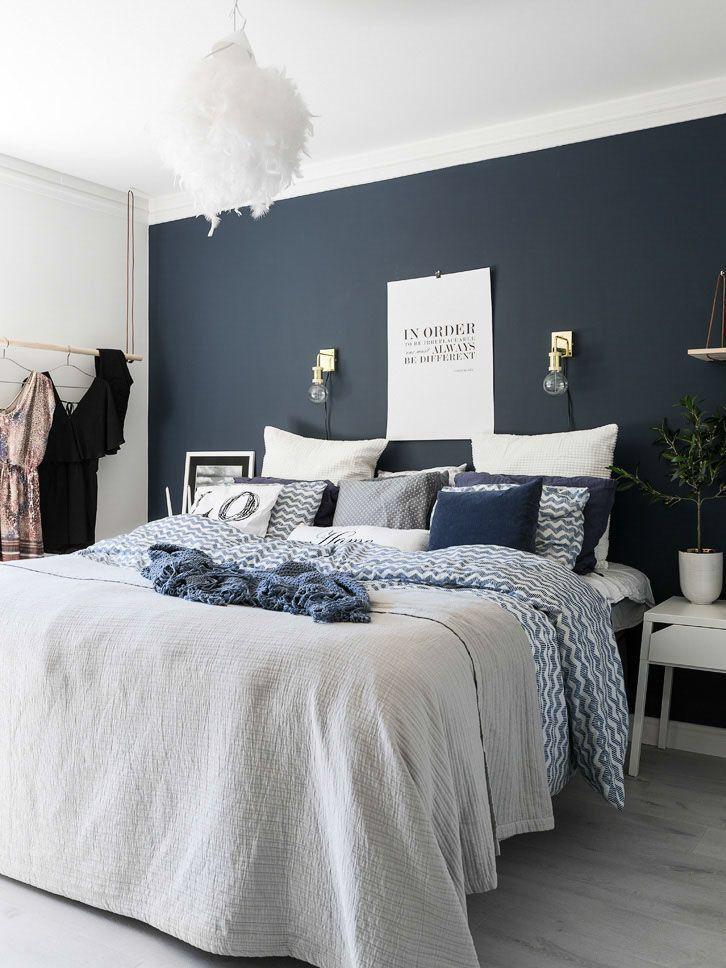 Best Leva O Bo Nr 41 Master Bedroom Colors Bedroom Color 400 x 300