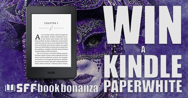 Google Books Vs Kindle Reddit