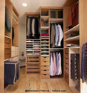 nett kleiderschrank online kaufen - Kleiderschrank Online Kaufen