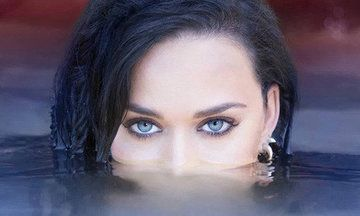 Katy Perry Drops New Olympics Single 'Rise' At The Perfect Moment