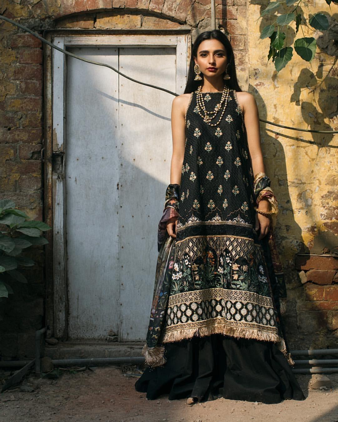 Pin by Iron Man on shalwar kameez Fashion, Pakistani