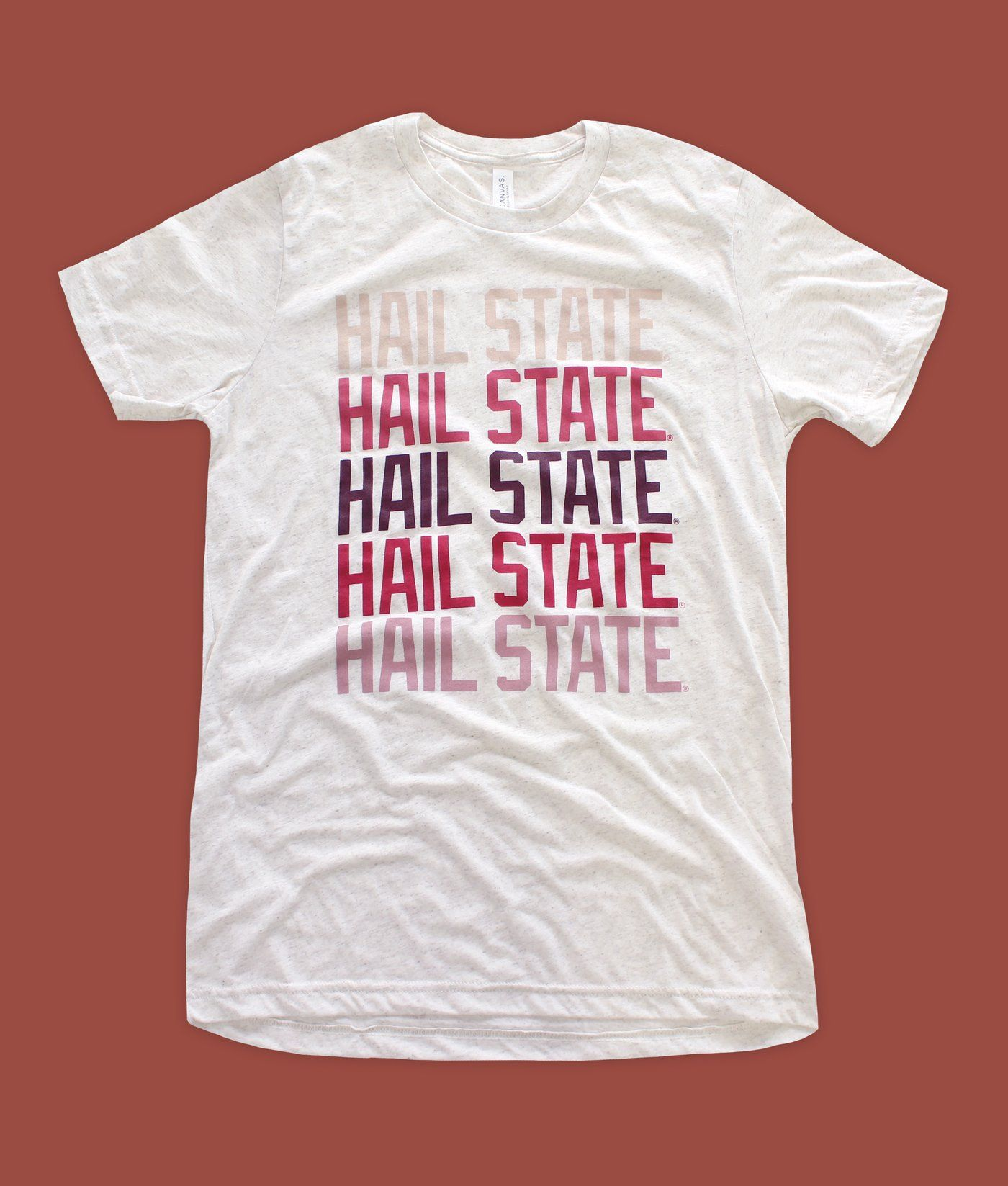 Online Store - College Apparel, Clothing, and Fan Gear