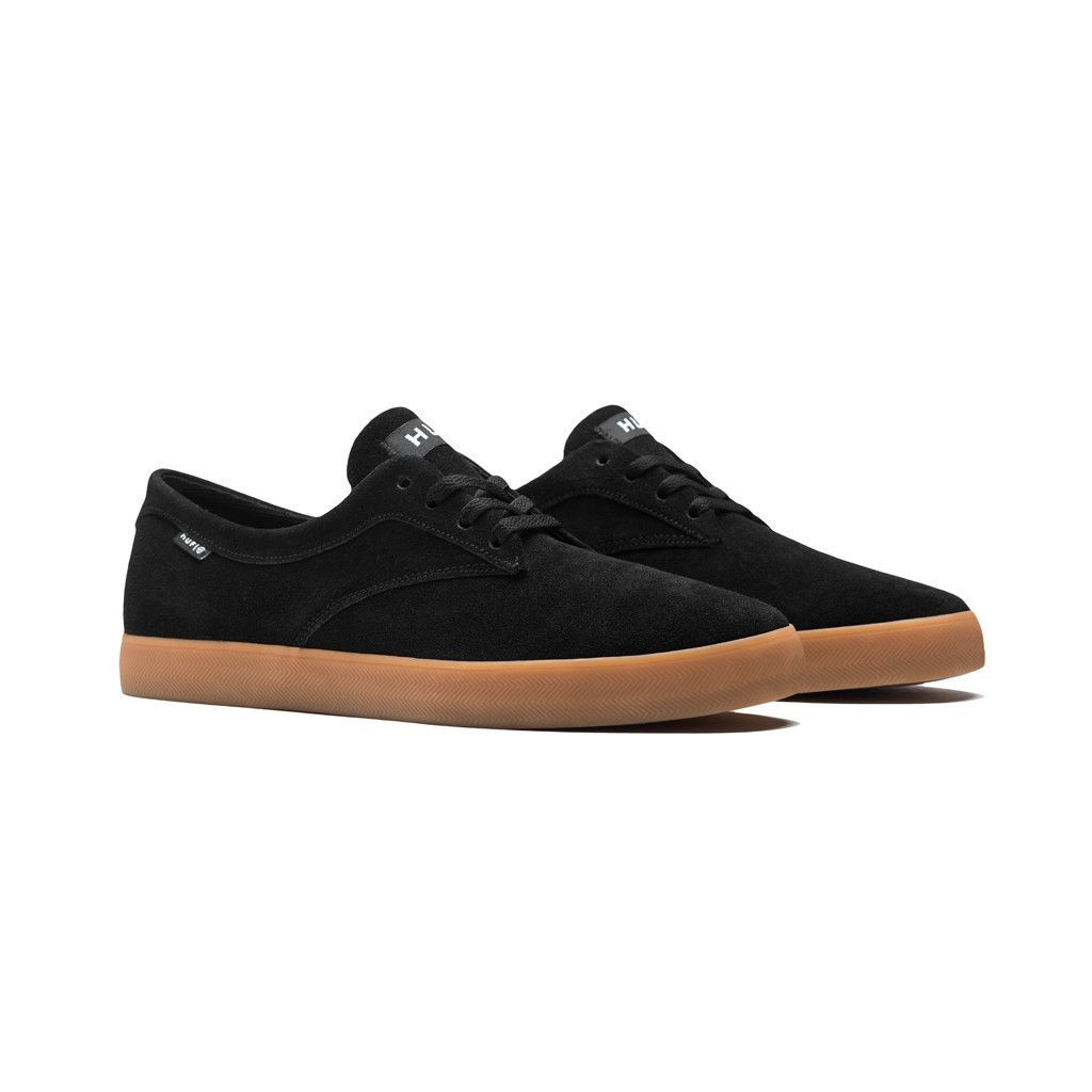 Skate shoes quality - Shoes