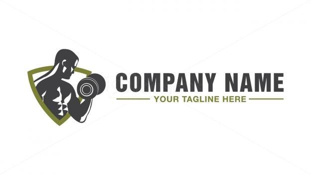 Fitness Gym Logo — Ready-made Logo Designs | 99designs | DESIGN ...