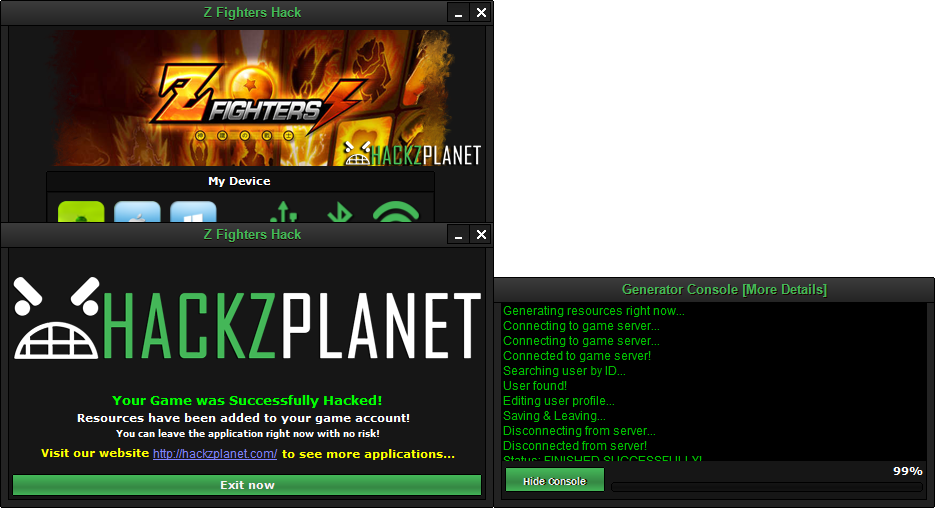 http://hackzplanet.com/11/z-fighters-hack-ios-android-cheats/