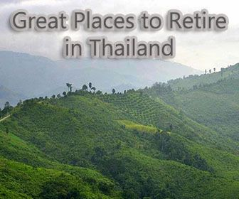 dd41c0a97d69f078de7c5c3d2d18d5aa - Best Places To Retire For Gardeners