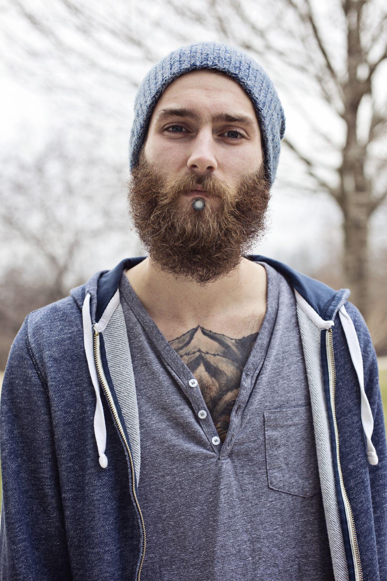 Elegante Skinhead Frisur Mann Best Haare Frisuren Schonsten