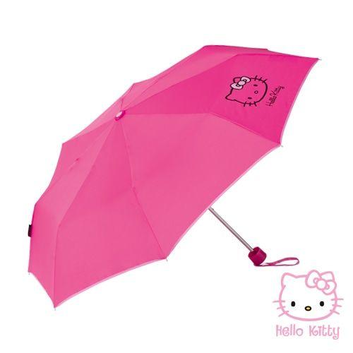 URID Merchandise -   Chapéu De Chuva Mara , 7  Visite produto em http://uridmerchandise.com/loja/chapeu-de-chuva-mara-2/