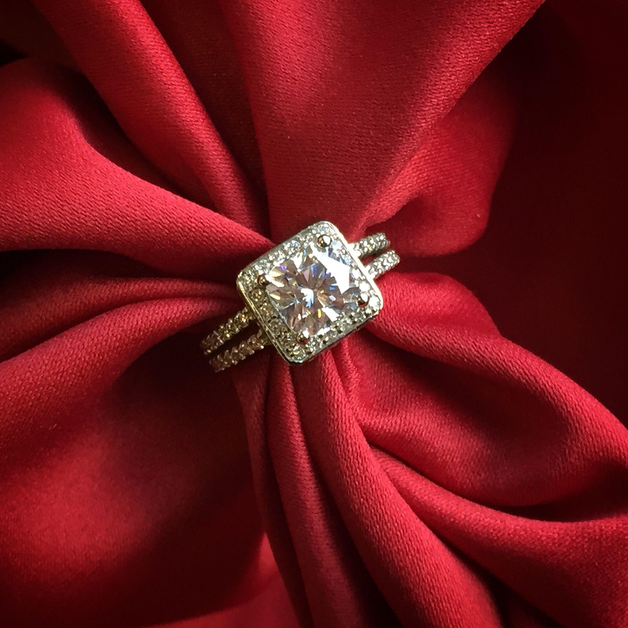 Обручальные кольца, Кольца, Украшения