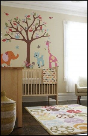 Safari Rugs For Nursery Rugs Gallery Pinterest Safari And Nursery