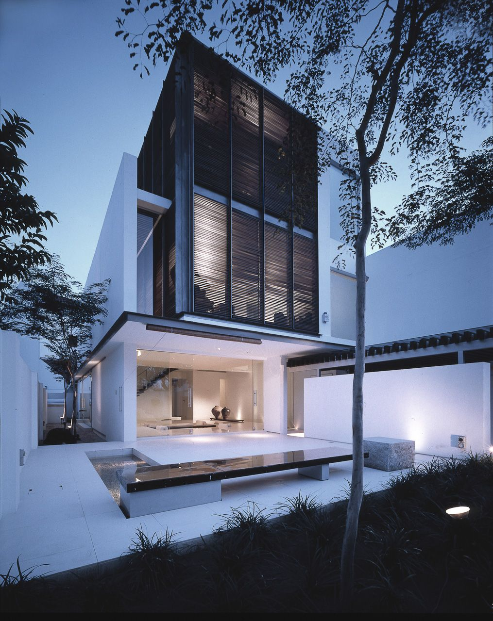 love this clean elegant design  follow nordarcon on