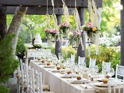 Absolutely Romantic By VE Southern California Wedding Venue Orange County 92675