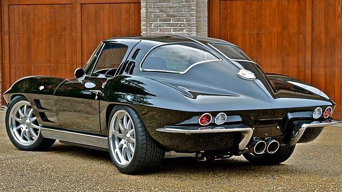 Image Result For 67 Corvette Nice Ride Chevrolet