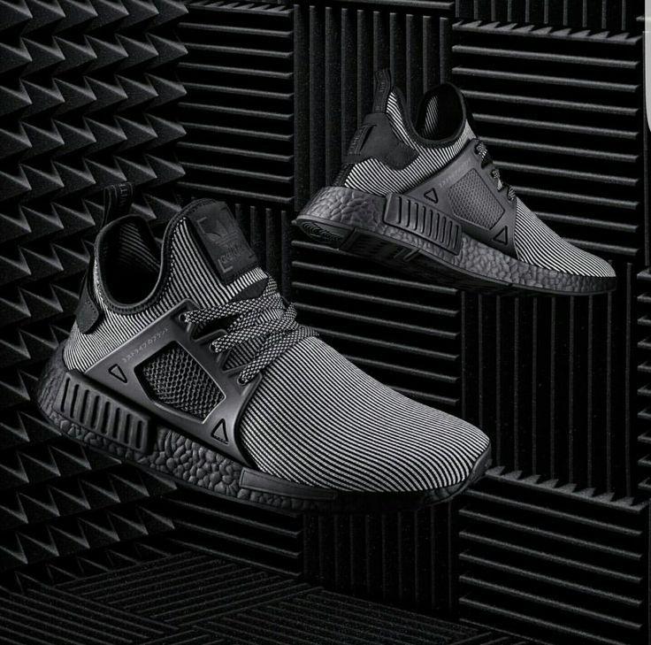 nouvelle version discount adidas climacool cc tour Femme des chaussures de course