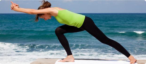 Dynamic Stretch Stamina Workout Stamina Workout Yoga Pilates Workout Leg Challenge