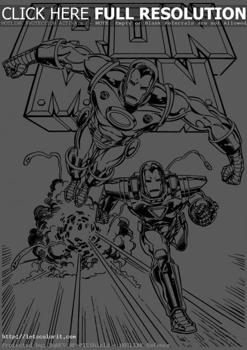 Free Printable Coloring Sheet Of Iron Man For Kids Letscolorit Com Coloring Pages Coloring Books Cool Coloring Pages