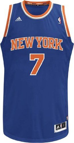 finest selection 96e38 60b1e Pin by The Prince♕ on Need Dis | Nba new york, New york ...