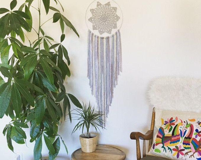 Explora los artículos únicos de InspiredSoulShop en Etsy: el sitio global para comprar y vender mercancías hechas a mano, vintage y con creatividad.