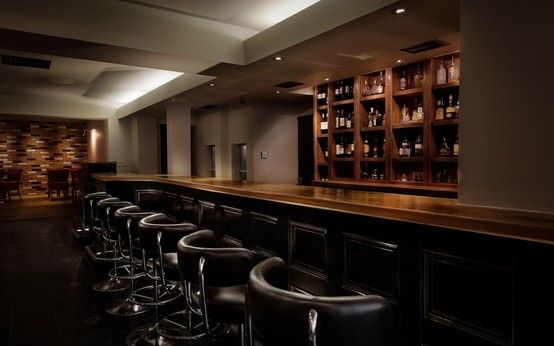 Silversmiths Restaurant Sheffield Interior Design Branding and