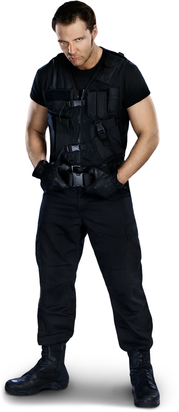 Dean Ambrose 2013 Stats Png By Https Darkvoidpictures Deviantart Com On Deviantart Dean Ambrose Dean Png