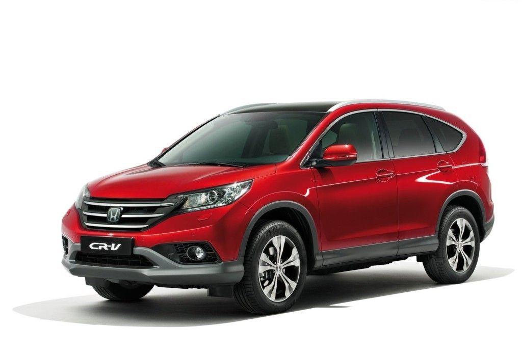 Honda Latest Models >> Honda Car Company Latest Models Honda Honda Honda Cr New Honda