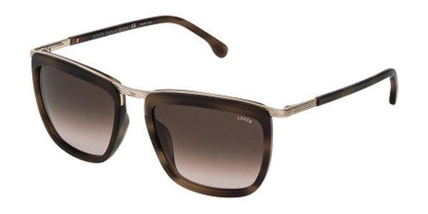 Lozza SL 2283M 08FF Sunglasses