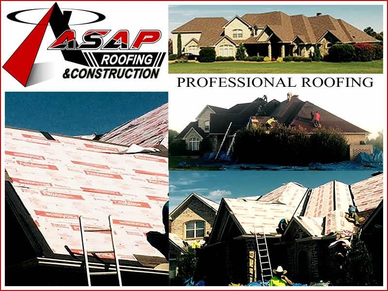 East Texas Www Tylerroofingasap Com Residential Commercial Asap Roofing Is Professional Honest And The Most Qualified Roofing Roof Construction Roof Repair