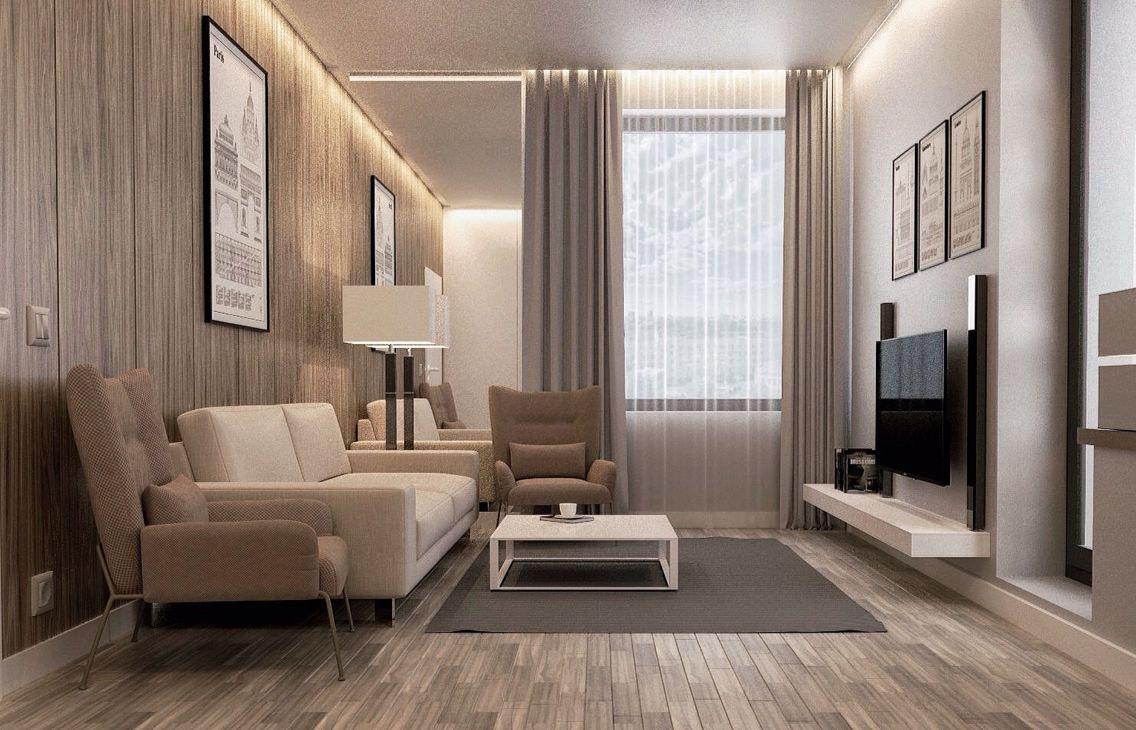 Interior Design Visualization 3d Max Corona Render Corona
