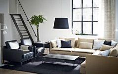 Woonkamer inrichten - IKEA | woonideeën | Pinterest - Woonideeën en Ikea