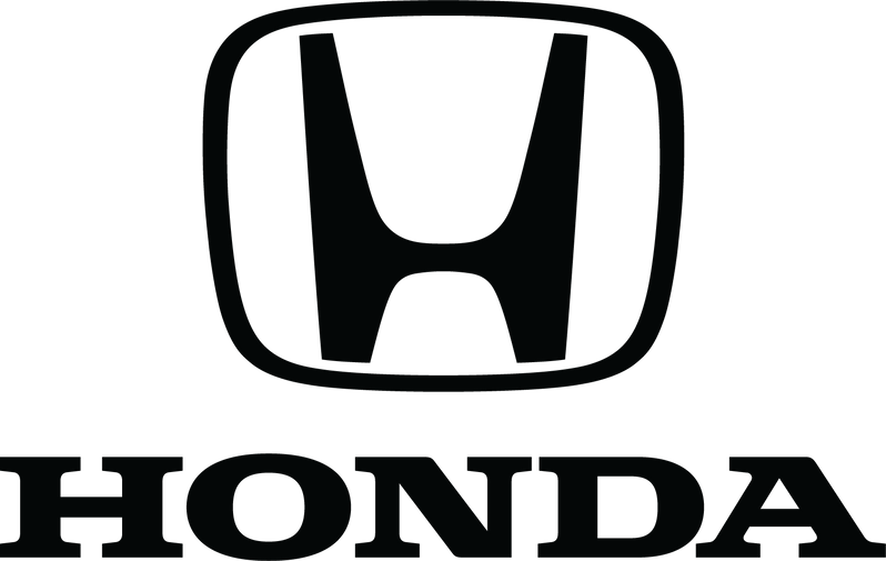 Pin on Honda