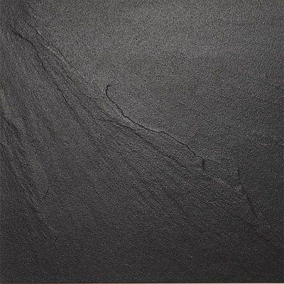 anpoliert schiefer feinsteinzeug boden wand fliesen 60x60cm schwarz diy pinterest mood. Black Bedroom Furniture Sets. Home Design Ideas