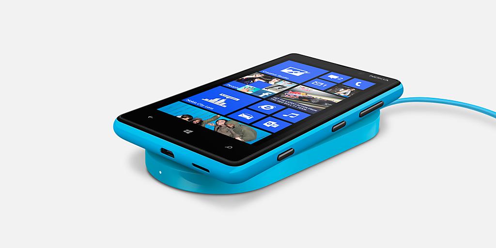 Nokia Lumia 820 Mein Objekt Der Begierde Da Telekom Kein 920 Haben Wird Produkte Etui