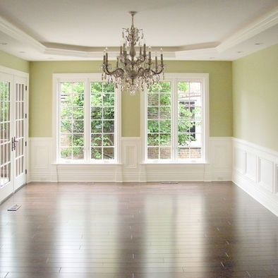benjamin moore georgian green google search amke living room all green dining room dining. Black Bedroom Furniture Sets. Home Design Ideas